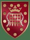 Wallingford Town Council - logo footer