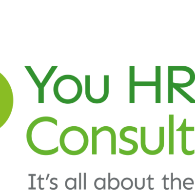You Hr Consultancy