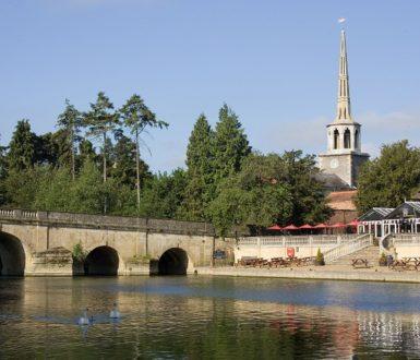 Wallingford Town 0