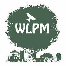 Wlpm5